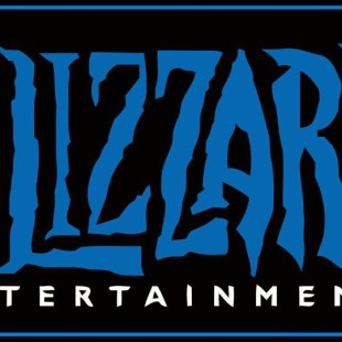 Updates from Blizzcon 2010