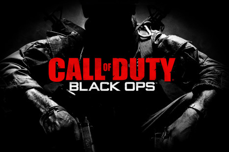 Call Of Duty Black Ops: Leaks