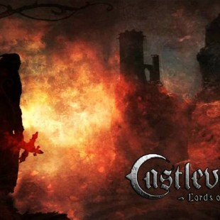 Castlevania: Lords Of Shadow Collectibles Guide