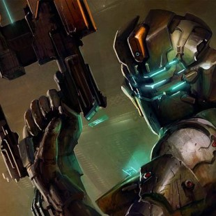 Dead Space Ignition Review