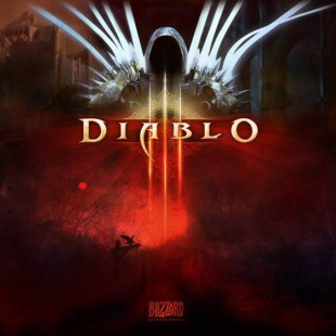 Diablo 3 Demon Hunter Announced