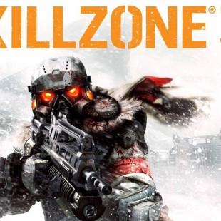 Killzone 3 Helghast Edition Announced