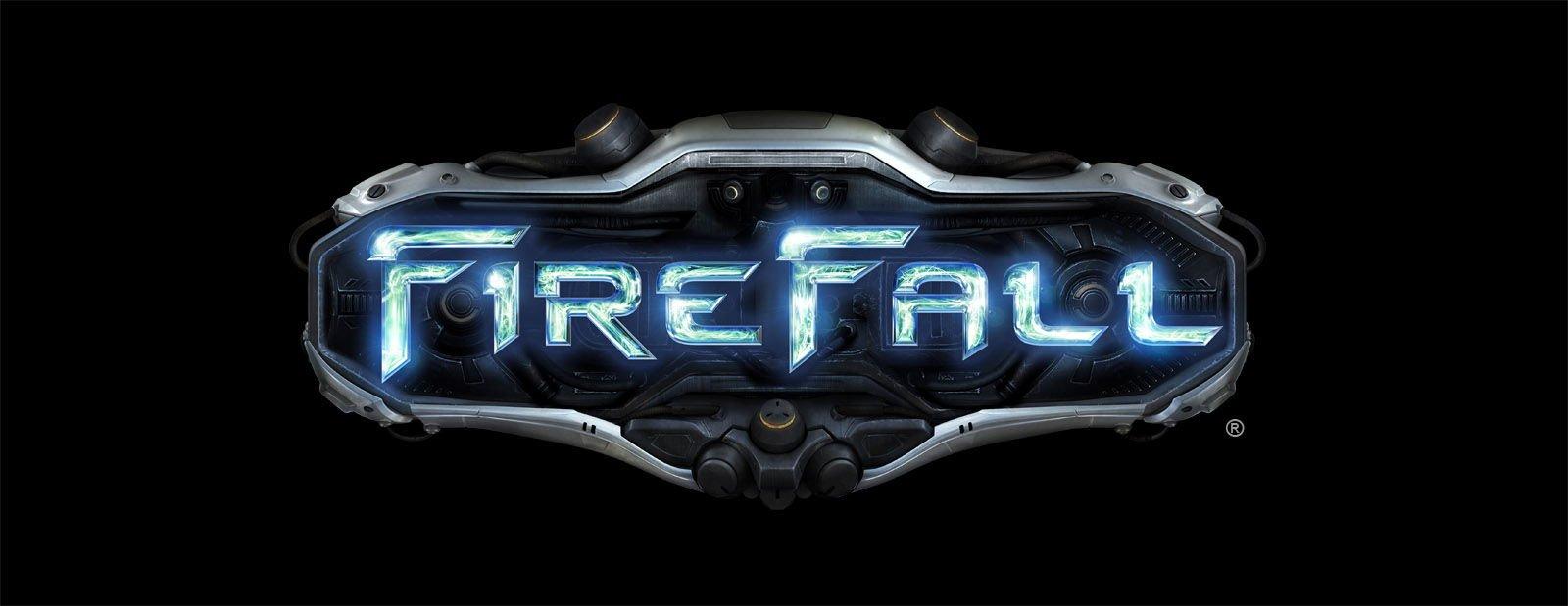 Firefall matchmaking