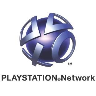 Sony Gives Us A PSN Black Friday!