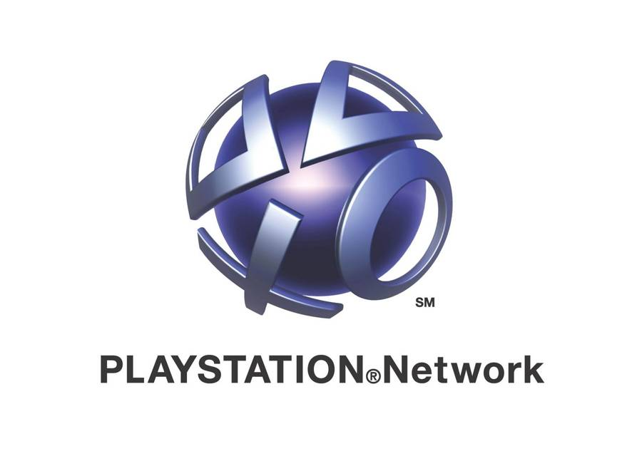 Sony Gives Us A PSN Black Friday!