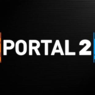 Valve Delays Portal 2