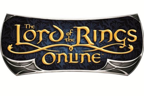 Lord Of The Rings Online Expansion Announced