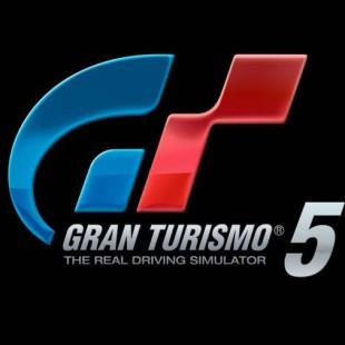Quick Cash In Gran Turismo 5