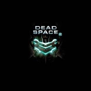 Dead Space 2 Bonus Gun From Dead Space Save Data
