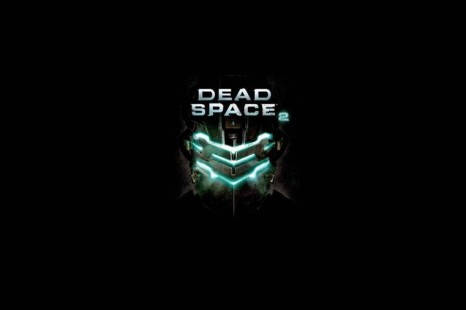 Dead Space 2 Credit/Power Node Glitch