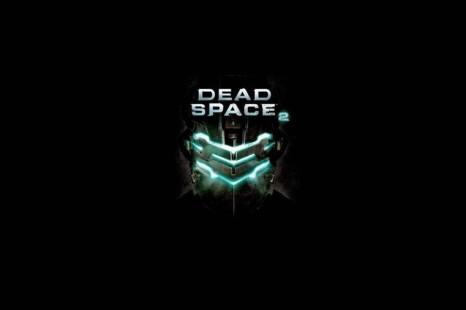 Hardcore Mode In Dead Space 2