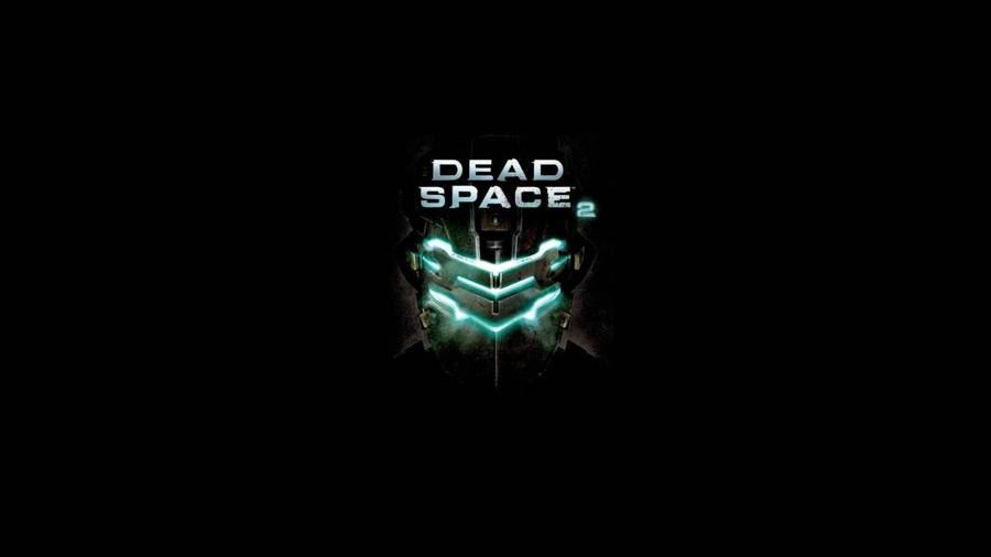 Hardcore Mode In Dead Space 2