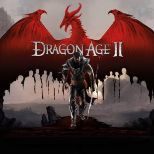 Free Dragon Age 2 DLC With Pre order