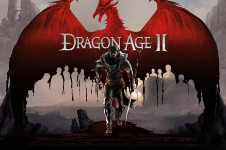 Dragon Age 2 Save Imports From Origins