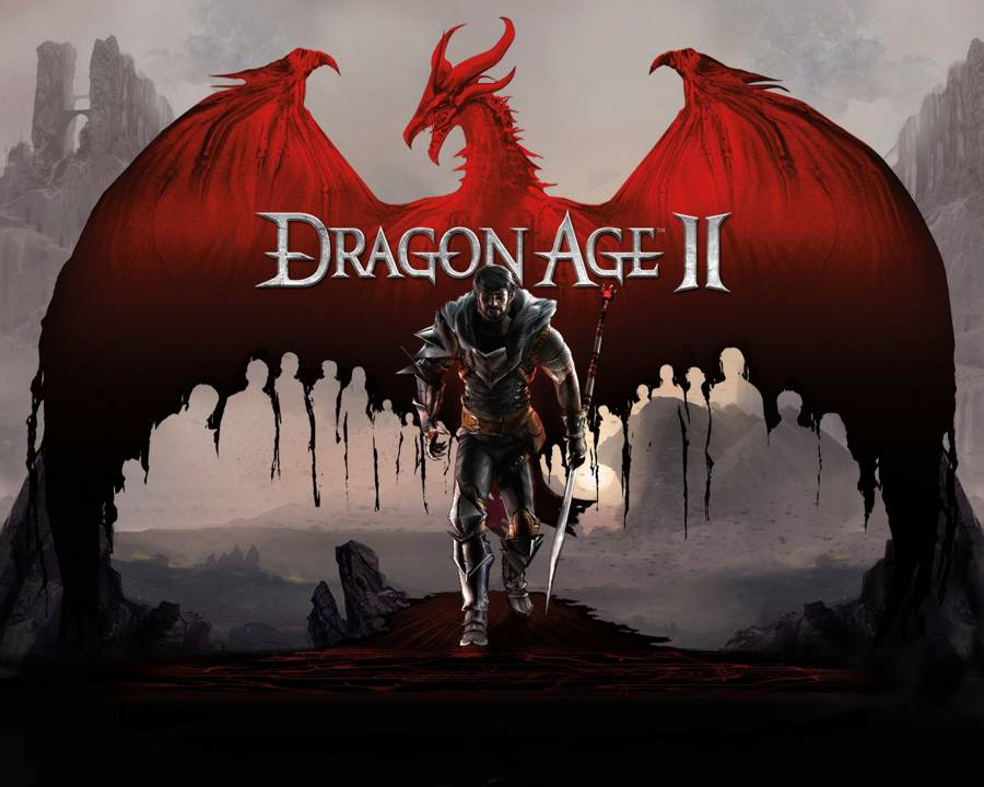 Dragon Age 2 Demo Incoming