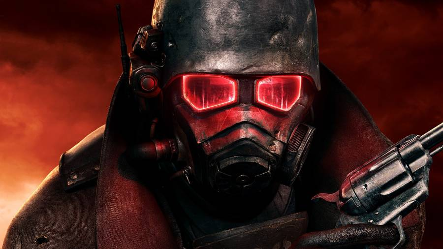 Fallout New Vegas Legendary Creatures Locationsy In Fallout New Vegas