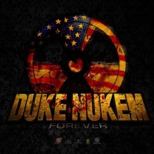 Duke Nukem Forever Balls Of Steel Edition Announced