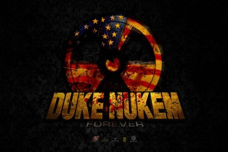 Duke Nukem Forever Balls Of Steel Edition Announced