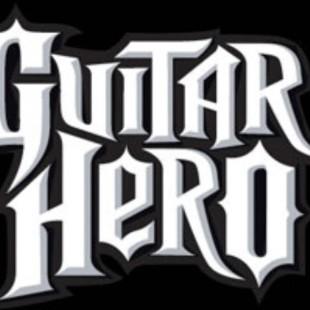 A Farewell To Guitar Hero