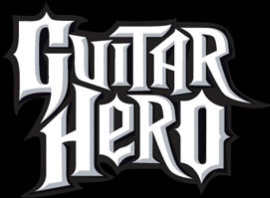 A Farewell To Guitar Hero