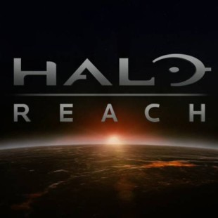 Halo: Reach Defiant Map Pack