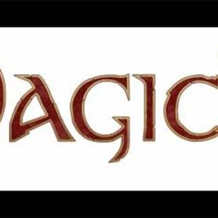 Magicka – An Honest Review