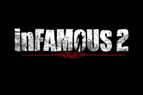 InFAMOUS 2 Contest Now Open