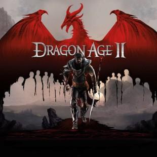 Dragon Age 2 Demon Slayer Trophy/Achievement