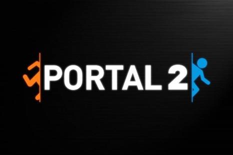 Portal 2 Missable Trophy/Achievement