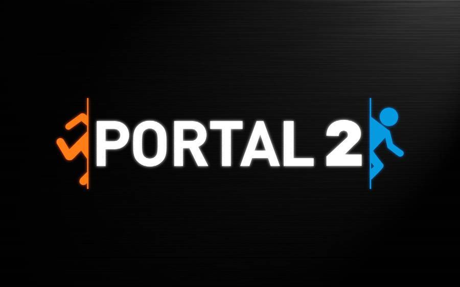 Portal 2 Missable Trophy/Achievement