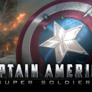 Captain America Secret Item Collectibles Guide