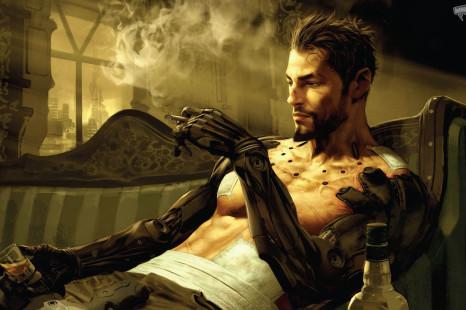 Deus Ex Complete Mission Walkthrough Guide