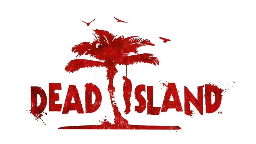 Dead Island Chapter 2 Side Quest Guide