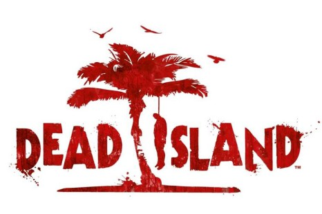 Dead Island City Of Moresby Side Quest Guide (Chapters 3-5)