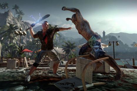 Dead Island Complete Walkthrough