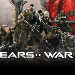 Gears Of War 3 Complete Boss Guide Walkthrough