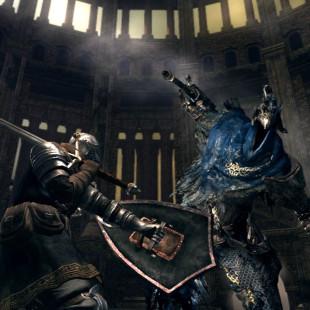 Dark Souls: Complete Boss Walkthrough Guide