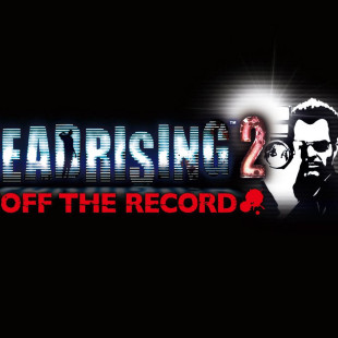 Dead Rising 2: Off The Record – How To Get Gold In Terror Is Reality