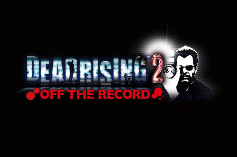 Dead Rising 2: Off The Record Combo Card Guide