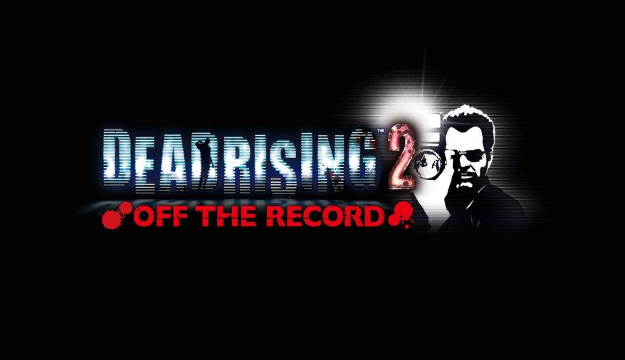Dead Rising 2: Off The Record Complete Walkthrough Guide