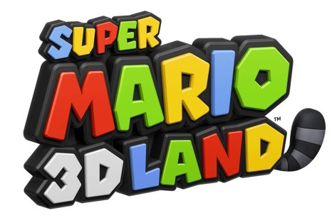 Super Mario 3D Land Infinite Lives