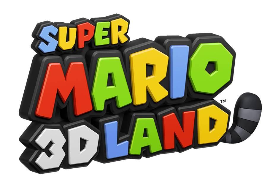Super Mario 3D Land Infinite Lives