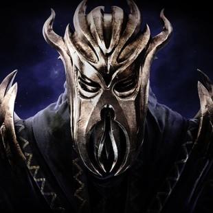 Elder Scrolls V: Skyrim Special Edition Fast Leveling Guide