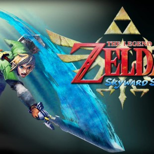 The Legend Of Zelda Skyward Sword Walkthrough Guide Collection