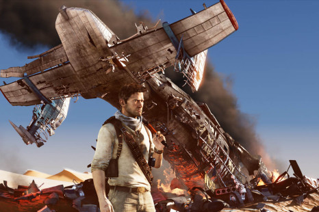 Uncharted 3 Complete Chapter Walkthrough Guide