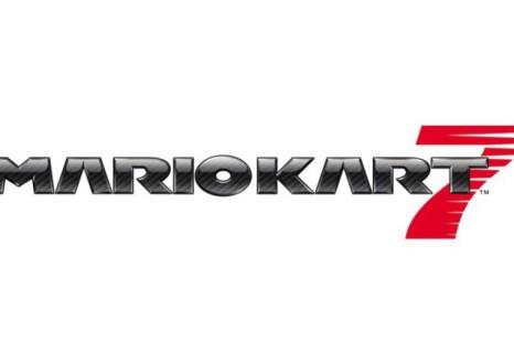 Mario Kart 7 Tips And Tricks