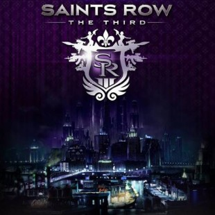 Saints Row 3 Guardian Angel Walkthrough