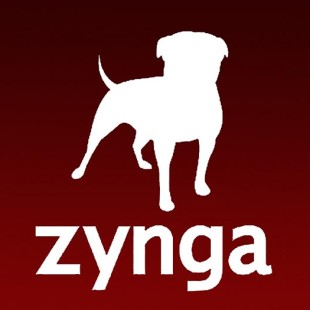 David V Goliath: Zynga v. Night Owl