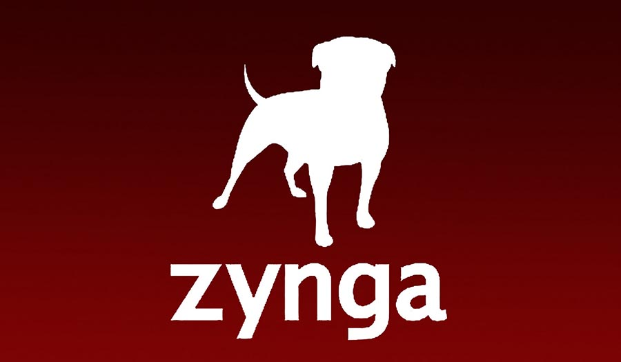 Zynga v. Night Owl