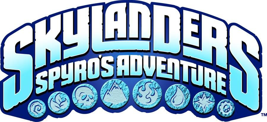 Skylanders Shattered Island Secret Area Locations